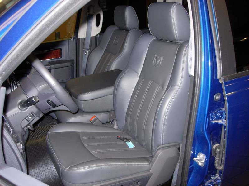 Wondrous 2013 2019 Dodge Leather 40 20 40 Opening Consoles Seat Covers Onthecornerstone Fun Painted Chair Ideas Images Onthecornerstoneorg