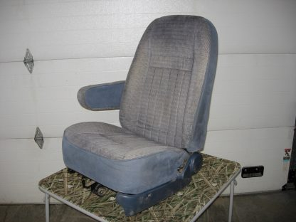 1988 - 1991 Ford F-250-550 Bucket Seat Covers