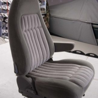1992 - 1994 Chevy/GMC Buckets with One Armrest Seat Covers
