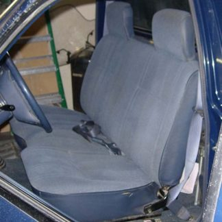 1981-1994 Toyota Pickup 2WD Bench Seat Covers