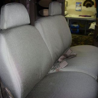 1995-1998 Chevy/GMC 60/40 Split Bench Seat Covers