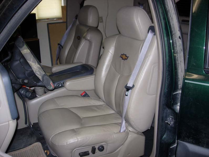 Admirable 2000 2002 Chevy Avalanche Bucket Seat Covers Caraccident5 Cool Chair Designs And Ideas Caraccident5Info
