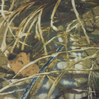 01- Realtree Max-4® Seat Cover Photo Gallery