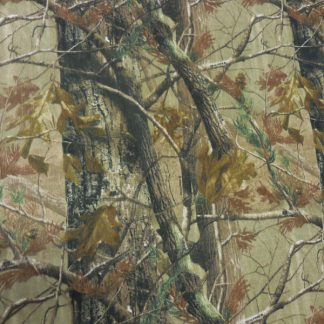 03- Realtree AP® Seat Cover Photo Gallery