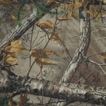 04- Realtree Xtra® Seat Cover Photo Gallery