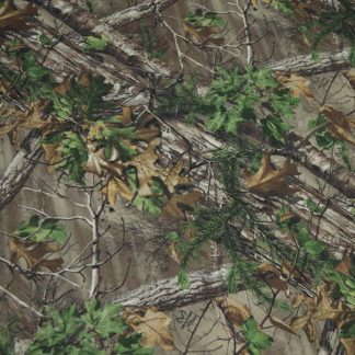 05- Realtree Xtra Green