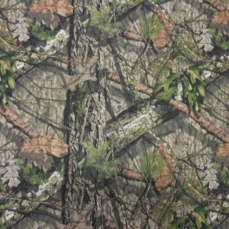 08- Mossy Oak Break Up Country™ Seat Cover Photo Gallery
