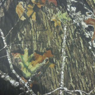 10 - Mossy Oak Break-Up™ Seat Cover Photo Gallery