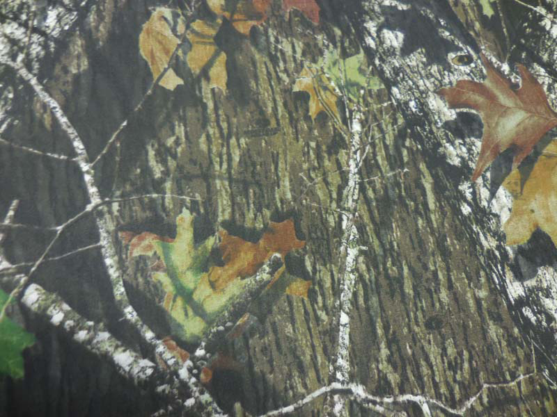 09- Mossy Oak Break-Up™ Seat Cover Photo Gallery