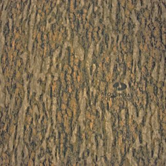 11 - Mossy Oak Bottomland™ Seat Cover Photo Gallery