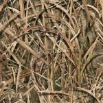 12 - Mossy Oak Shadowgrass Blades™ Seat Cover Photo Gallery