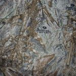 12- Mossy Oak Duck Blind™ Seat Cover Photo Gallery