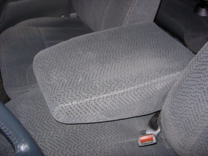 1995 - 1999 GMC Yukon 60/40 with Non-Opening Armrest Seat Covers