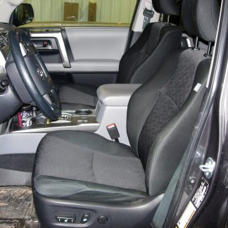 2010-2014 4-Runner Bucket Seat Covers