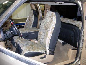1998-2002 Dodge 40/20/40