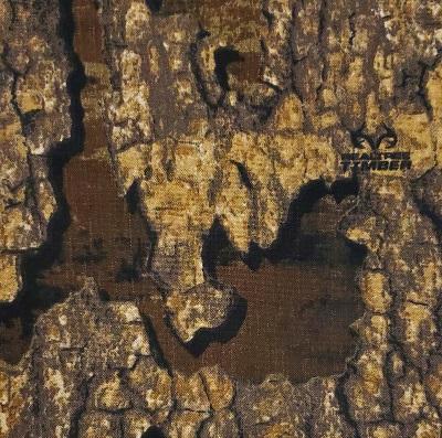 Realtree Timber™